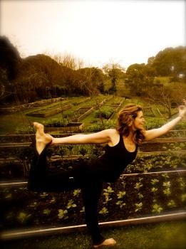 yoga-46_2