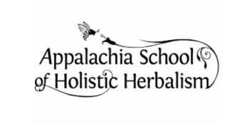 AppalachiaSchoolLogo