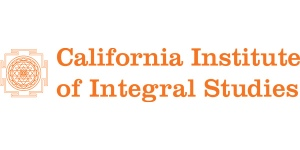 CaliforniaInstituteIntegralStudiesLogo