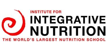 IntegrativeNutritionLogo
